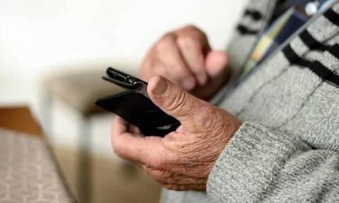 Ρόδος Εξαπάτησαν 88χρονο και του πήραν 14.000 ευρώ
