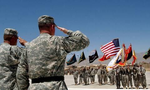 Στο Αφγανιστάν επιτετραμμένος των ΗΠΑ για να αρχίσουν ειρηνευτικές διαπραγματεύσεις