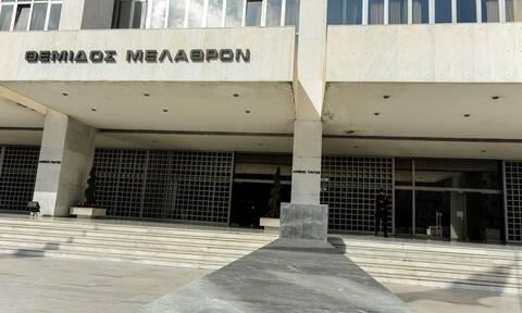 Ελλάδα: Της έγραψε τα πάντα, τον απάτησε και το δικαστήριο της τα πήρε όλα πίσω!