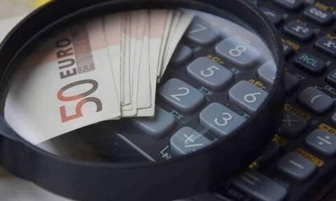 Επιστροφή φόρου - ΑΑΔΕ: Ποιοι θα εξοφληθούν πρώτοι
