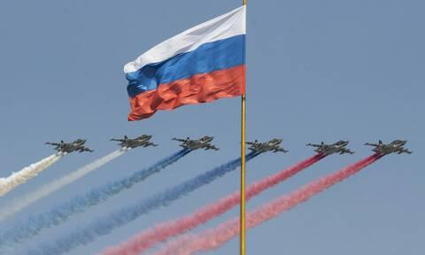 Η Γερμανία απέρριψε πρόταση των ΗΠΑ να επιστρέψει η Ρωσία στην Ομάδα των G7
