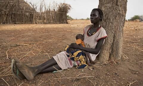 Σουδάν: Νέα σφαγή στο Νταρφούρ - Δεκάδες νεκροί σε επίθεση ενόπλων εναντίον χωριού