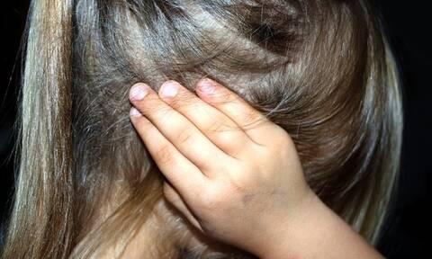 Απόπειρα αρπαγής: Τι δήλωσε ο άνθρωπος που έσωσε την 10χρονη - Στον ανακριτή ο 63χρονος