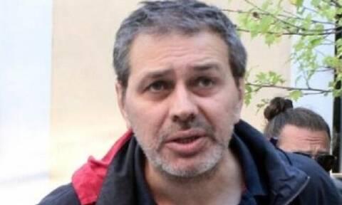 Στέφανος Χίος: Τα τελευταία νέα για την υγεία του - Τι αποκάλυψε για τον δράστη (Σκληρές εικόνες)