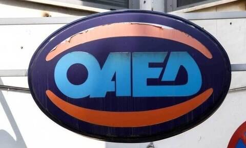 ΟΑΕΔ: 86.000 νέες θέσεις εργασίας - Αυτοί είναι οι δικαιούχοι