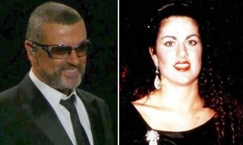 Μέλανι Παναγιώτου: Αυτή είναι η αιτία θανάτου της αδερφής του George Michael