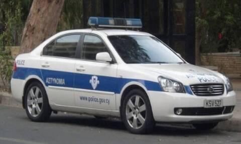 Κύπρος: Συναγερμός στην πρεσβεία της Ινδίας στη Λευκωσία - Άγνωστος απείλησε τον φρουρό