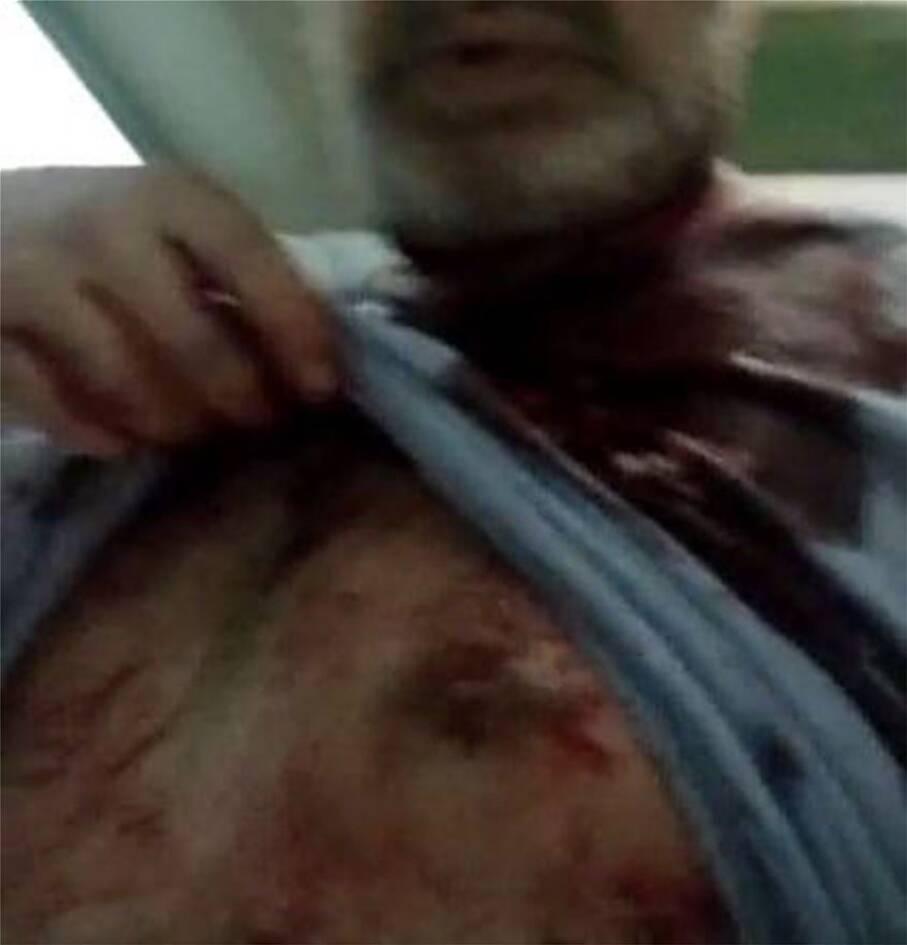 Στέφανος Χίος: Ποιος τον ήθελε νεκρό; - Πού στρέφονται οι έρευνες ...