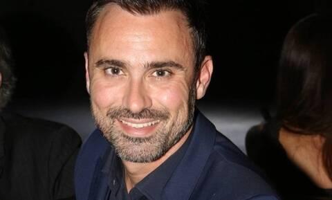 Αποκάλυψη: Δείτε πόσα χρήματα πήρε ο Καπουτζίδης για την Eurovision