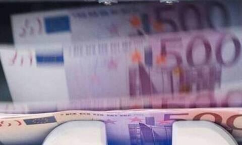 ΟΠΕΚΑ: Πότε θα πληρωθούν τα επιδόματα στους δικαιούχους