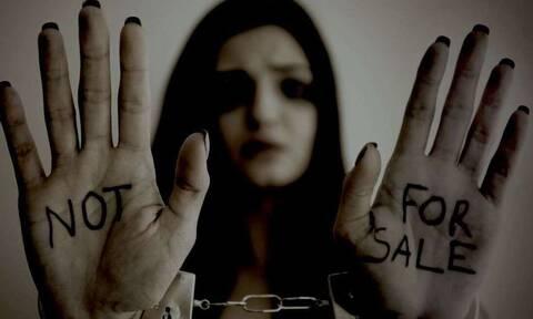 Κόλαση για 20χρονη: Την ανάγκαζαν να εκδίδεται καθημερινά