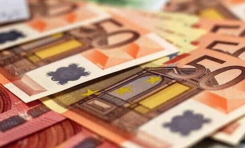 Προϋπολογισμός 2020: «Μαύρη τρύπα» 4 δισ. ευρώ το πρώτο 6μηνο