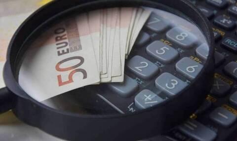 Φορολογικές δηλώσεις 2020: Ποιους «καίνε» τα τεκμήρια