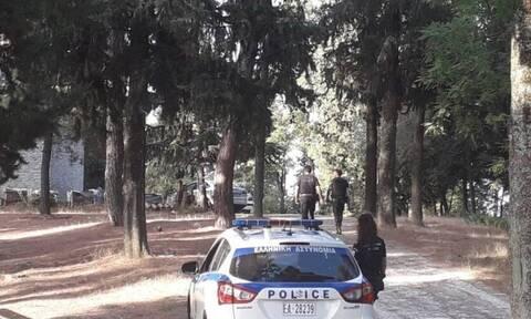 Θάνατος 16χρονης Τρίκαλα: Ψάχνουν απαντήσεις στα κινητά τηλέφωνα