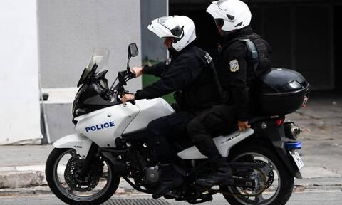 Προσοχή! Προειδοποίση Αστυνομίας: Μην κάνετε αυτό το λάθος όταν φύγετε για διακοπές