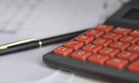 ΑΑΔΕ: Στο TAXISnet οι συμψηφισμοί για την έκπτωση 25% ΦΠΑ Απριλίου