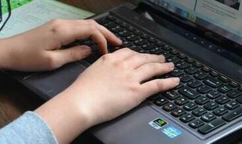 Ψηφιακά και οι αναπηρικές συντάξεις -Το 85% των νέων συντάξεων θα απονέμεται ηλεκτρονικά