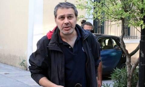 Στέφανος Χίος: «Κλειδί» η κατάθεση του δημοσιογράφου - Τι ερευνούν οι Αρχές (pics)