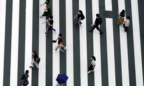 Κορονοϊός - ΠΟΥ: 650.000 θάνατοι σε έξι μήνες - «Δύσκολος ο δρόμος μπροστά μας»