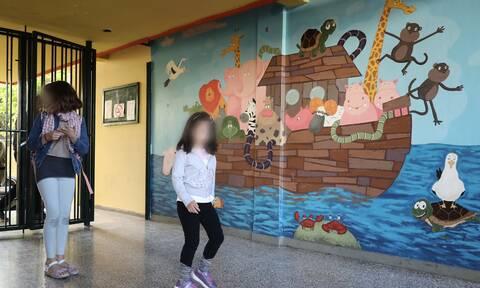 Άνοιγμα σχολείων: Πότε θα χτυπήσει το πρώτο κουδούνι - Θα φοράνε μάσκα οι μαθητές;