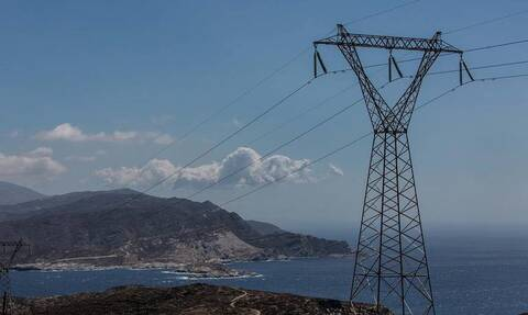 Επανασύνδεση ρεύματος για χαμηλά εισοδήματα: Τα κριτήρια, οι δικαιούχοι