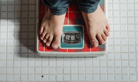 Είναι αποτελεσματική ή όχι η δίαιτα της NASA;