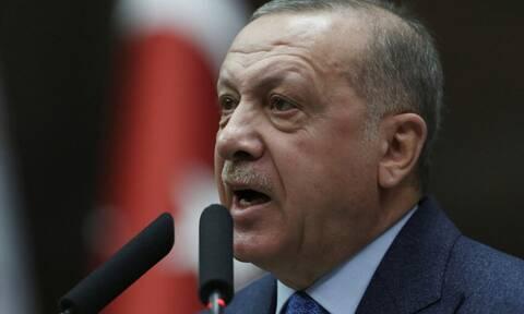 Οι ΗΠΑ ζητούν την αποφυλάκιση του Τούρκου επιχειρηματία και ακτιβιστή Οσμάν Καβαλά