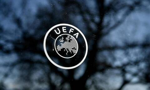 Champions League: Σενάριο για «μπλόκο» σε ελληνοτουρκικό παιχνίδι