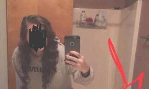 Προσοχή: Γιατί πρέπει να… διπλοτσεκάρεις μία φωτογραφία πριν την ανεβάσεις στα social (pics)