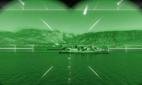 Αιγαίο: Ραγδαίες εξελίξεις - «Ηττήθηκε» ο Ερντογάν - Αποσύρθηκαν τα τουρκικά πλοία