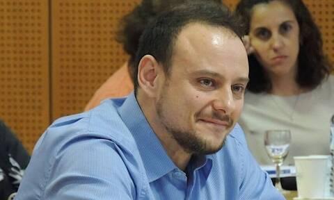 Μαγιορκίνης στο Newsbomb.gr: «Η επιδημία έχειμεγαλύτερη έκταση από αυτή που βλέπουμε»