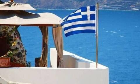 Τουρισμός για Όλους: Κλείνουν οι ενστάσεις στο tourism4all.gov.gr