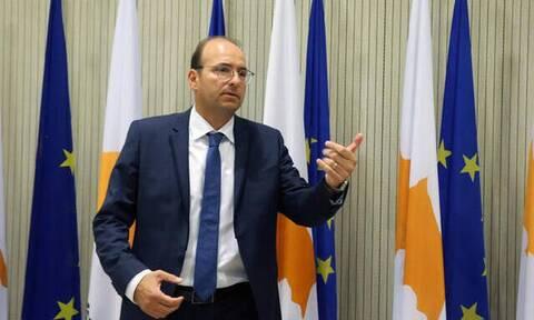 Κύπρος - Υπουργός Άμυνας: Αξιολογούνται γαλλικά οπλικά ή άλλα συστήματα