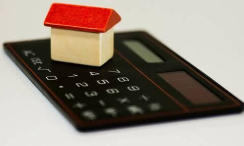 Πρώτη κατοικία: Ανοίγει η πλατφόρμα για την επιδότηση των δόσεων δανείων