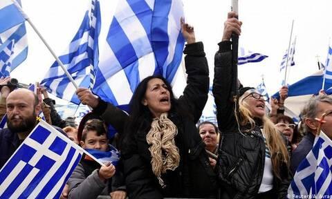 Λύθηκε η απορία: Πόσος κόσμος στον πλανήτη μιλάει ελληνικά;