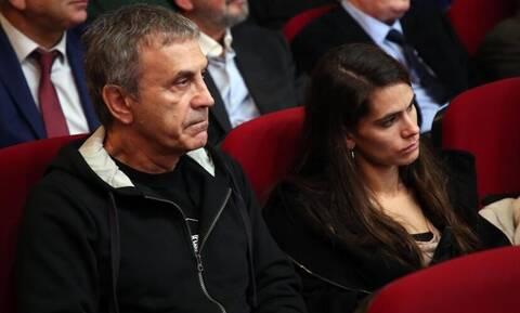 Η κόρη του Νταλάρα στην πρώτη της φωτό με μαγιό είναι απίθανη!