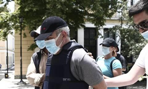 «Dr Θάνατος»: Νέες αποκαλύψεις για την εγκληματική του δράση - Επτά συνολικά τα θύματά του