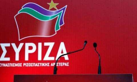 SYRIZA: Continental shelf the only difference Greece has with Turkey