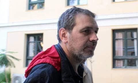 Στέφανος Χίος: Πώς ήταν ο δράστης που τον πυροβόλησε