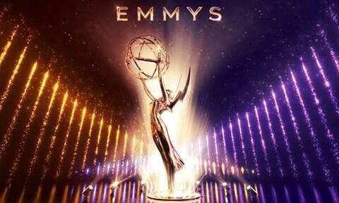 Βραβεία Emmy 2020: Οι σειρές, οι τηλεταινίες και οι ηθοποιοί που σάρωσαν τις υποψηφιότητες