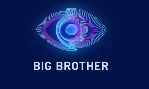 Πασίγνωστη Ελληνίδα τραγουδίστρια στο Big Brother - Δείτε ποια είναι (pics)