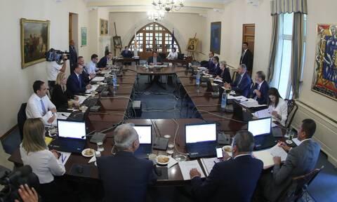 Κορονοϊός στην Κύπρο: Έκκληση κυβέρνησης για τήρηση μέτρων