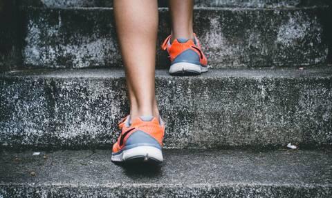 Η σωματική άσκηση, τελικά, βοηθά το ανοσοποιητικό σου;