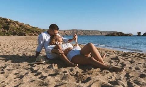 Διάβασε τις ερωτικές προβλέψεις του ζωδίου σου, για τον Αύγουστο