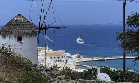 «Bild»: Φορολογικός παράδεισος η Ελλάδα; Σημαντικά μειωμένες εισφορές