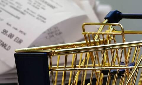 Εφορία: Το 30% του εισοδήματος με πλαστικό χρήμα αλλιώς «τσουχτερά» πρόστιμα