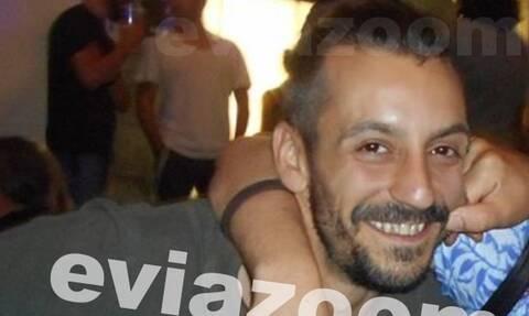 Τραγωδία στην Εύβοια: Νεκρός 35χρονος - Κατέρρευσε στο κάμπινγκ στη Χιλιαδού