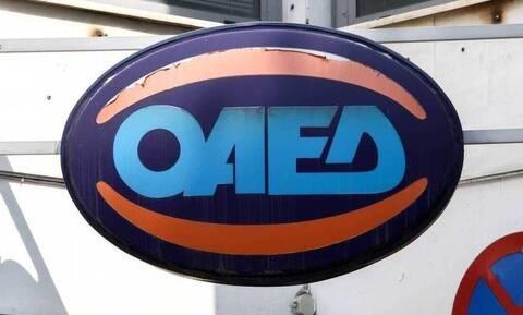 ΟΑΕΔ: 8.500 νέες θέσεις εργασίας για μακροχρόνια ανέργους
