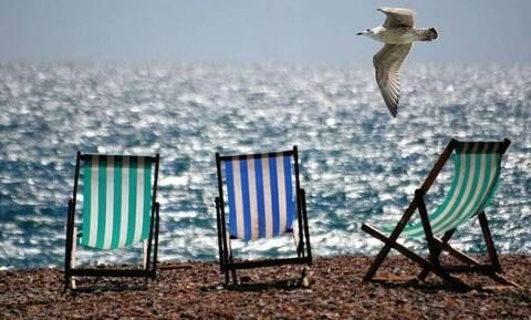 Κοινωνικός τουρισμός 2020: Αυτοί είναι οι δικαιούχοι - Η τελική λίστα