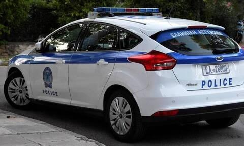 Συναγερμός στη Θεσσαλονίκη - Αγνοείται 13χρονο κορίτσι